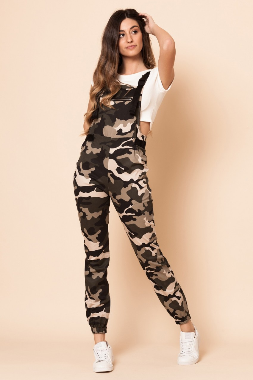Comprar vestidos de mujer online