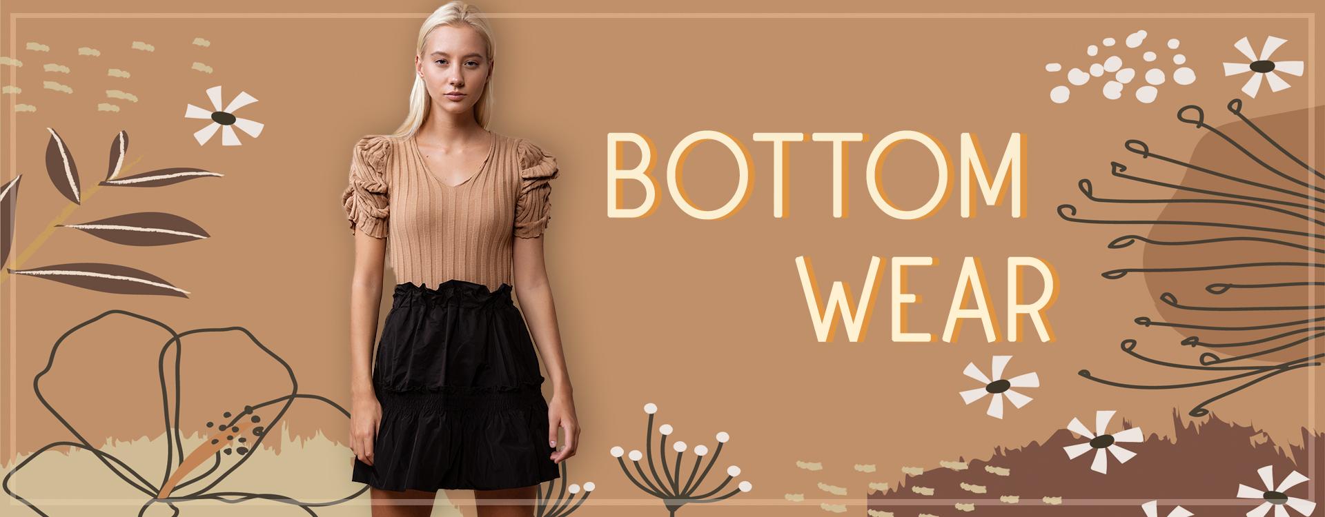 bottom-wear.jpg