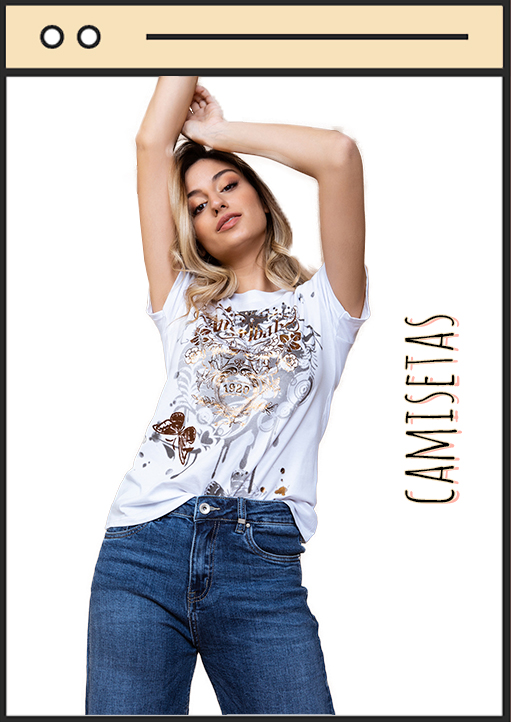camisetas_1.jpg