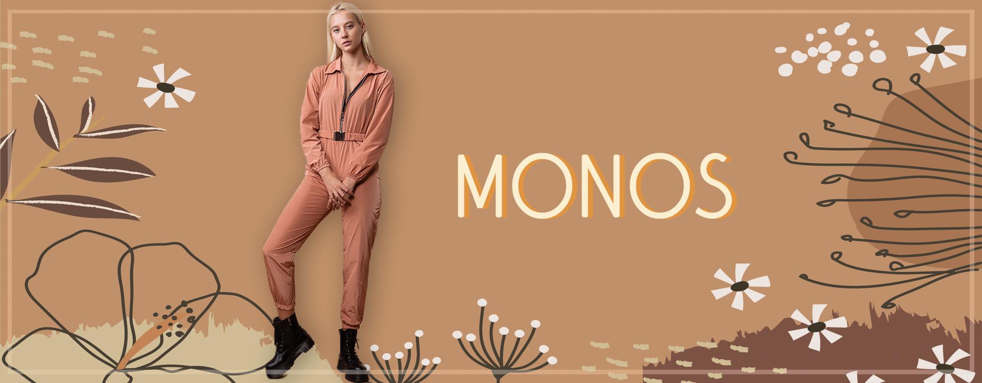 monos_1.jpg