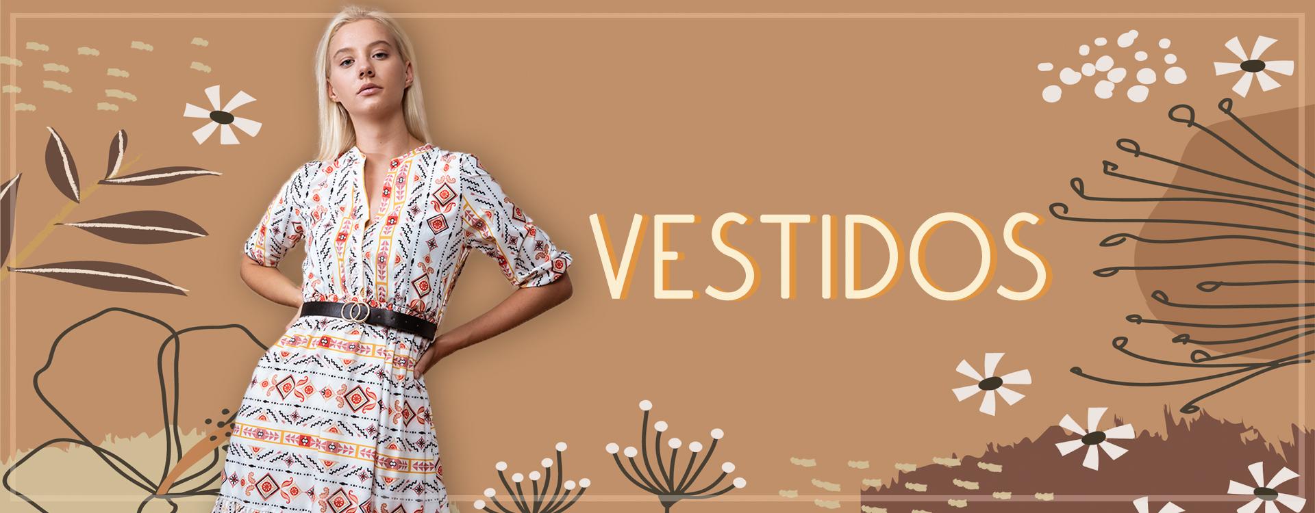 vestidos_1.jpg